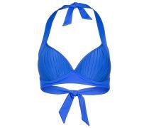 Bandeau-Bikini-Top SEAFOLLY