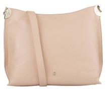 Hobo-Bag ROMY