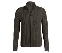 ae01cd3e12d9 Drykorn Strickjacken & Cardigans | Sale -73% im Online Shop