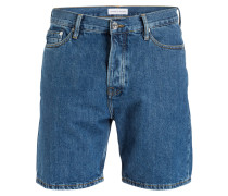 Jeans-Shorts KURT