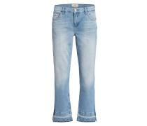 7/8-Jeans SUNN BURN