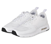 Sneaker AIR MAX VISION - WEISS