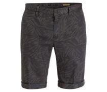 Chino-Shorts ROB-K Slim-Fit