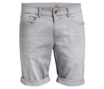 Jeans-Shorts MADISON Modern Fit