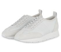 Sneaker LEVEL - WEISS