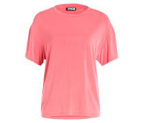 T-Shirt KYLA