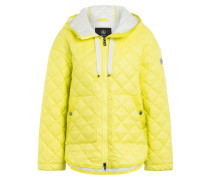 Steppjacke BELLA