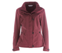 Outdoor-Jacke CHOLA III