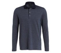 Poloshirt PEARL 07 Regular Fit