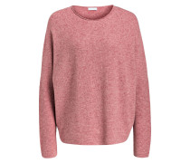71104529c7ac DRYKORN® Damen Pullover   Sale -70% im Online Shop