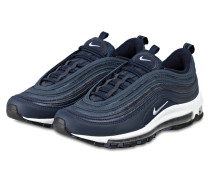 Sneaker AIR MAX 97 ESSENTIAL