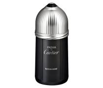 PASHA DE CARTIER EDITION NOIRE 50 ml, 136 € / 100 ml