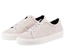 Sneaker SPARTACUS - ECRU