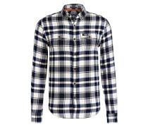 a077a9cf08fc SUPERDRY.® Herren Hemden   Sale -54% im Online Shop