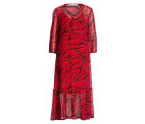Kleid CORIN
