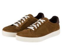 Sneaker VITTORIO - TAUPE