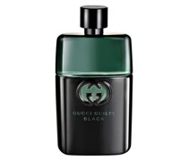 GUCCI GUILTY BLACK POUR HOMME 50 ml, 140 € / 100 ml