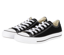 Sneaker CHUCK TAYLOR ALL STAR LOW