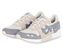 Sneaker GEL LYTE - HELLGRAU/ BEIGE