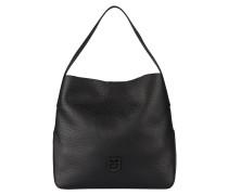 Hobo-Bag DEA