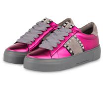 Sneaker BIG - FUCHSIA