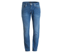 Jeans DEACON Straight Fit