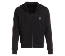 Sweatjacke WOODLOW