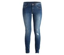 Skinny-Jeans LULEA