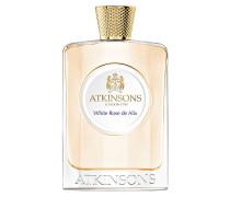WHITE ROSE DE ALIX 100 ml, 150 € / 100 ml