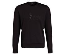 Sweatshirt STADLER