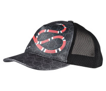 79a36725 Gucci Caps | Sale -26% im Online Shop