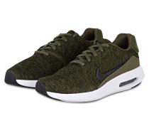Sneaker AIR MAX MODERN FLYKNIT - oliv