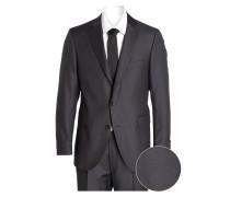 Anzug Shaped Fit