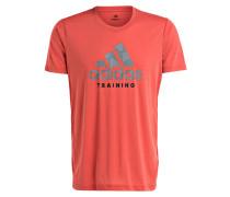 T-Shirt ADI TRAINING