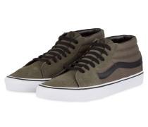 Hightop-Sneaker SK8-MID - GRÜN