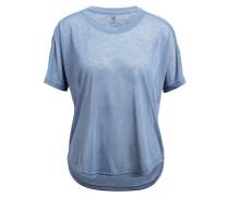 T-Shirt LIGHT & SOFT