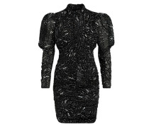 Kleid CONSTELLATION