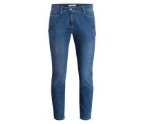 Skinny-Jeans SHAKIRA S