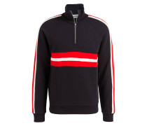 Troyer-Sweatshirt SOFIAN
