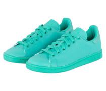 Sneaker STAN SMITH - grün