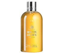 GRAPEFRUIT & VETIVER 300 ml, 8.33 € / 100 ml