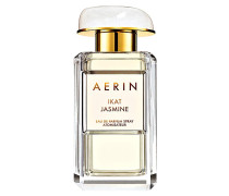 AERIN IKAT JASMINE 50 ml, 210 € / 100 ml