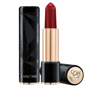 L'ABSOLUE ROUGE RUBY CREAM 797.62 € / 100 g