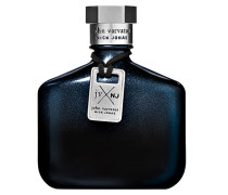 JV X NJ BLUE 75 ml, 73.33 € / 100 ml