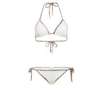 Triangel-Bikini MATA