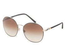 Sonnenbrille BE3094