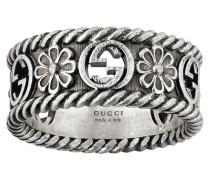 Ring GG