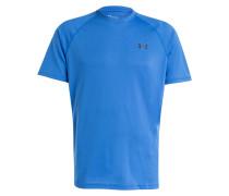 T-Shirt TECH
