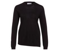 Pullover DAPHNE