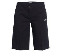 Shorts SLATE